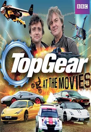cars 3 film online subtitrat top gear at the movies 2011 film online subtitrat
