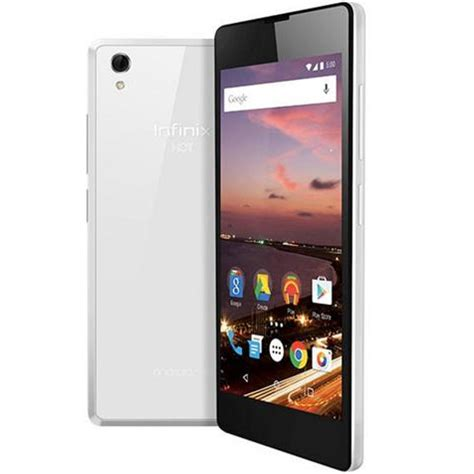 Infinix 2 X510 Ram 2gb16gb Android One Segel Bnib Garansi infinix 2 x510 phone specifications and price in