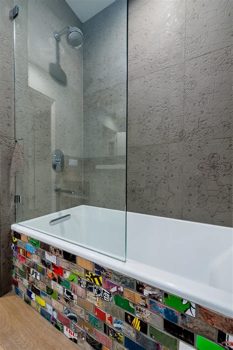 graffiti bathroom tiles graffiti bathroom tiles tile design ideas