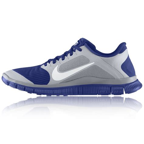 running shoes customer service running shoes customer service 28 images nike x punch