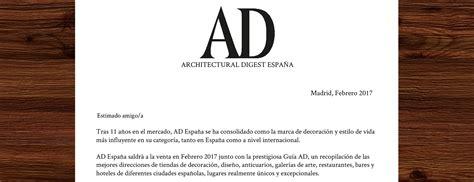 flow pattern en español revistas decoracion espaa elegant recuperando la mayor