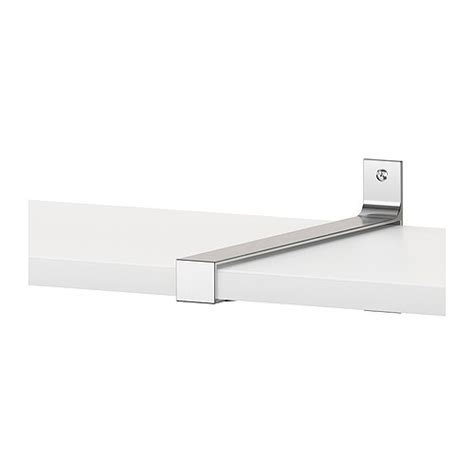 Ekby Shelf Brackets by Ekby Bj 196 Rnum Connecting Bracket 11 Quot