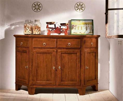 arte povera credenze credenze in legno artigianali il made in italy su