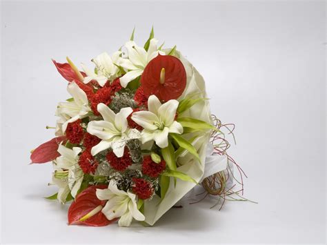 beautiful flowers birthday gift ideas