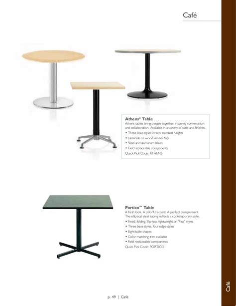 ki office furniture longo ki office furniture on new jersey state contract
