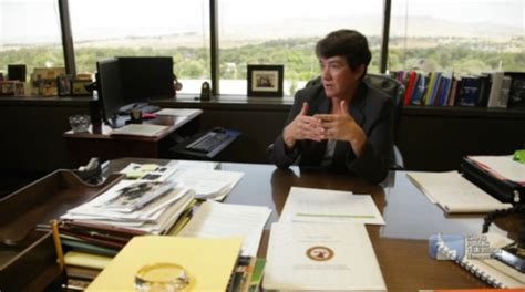 us attorney for idaho resigns east idaho news