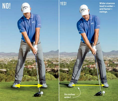 easy driver swing improve your golf with these 5 golf driving tips how to