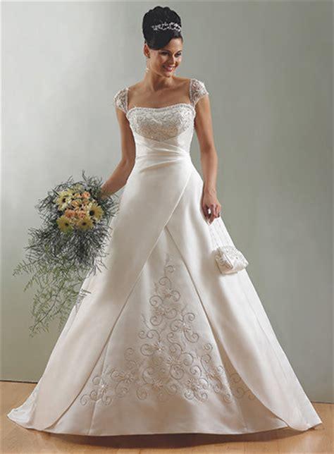 e wedding dresses