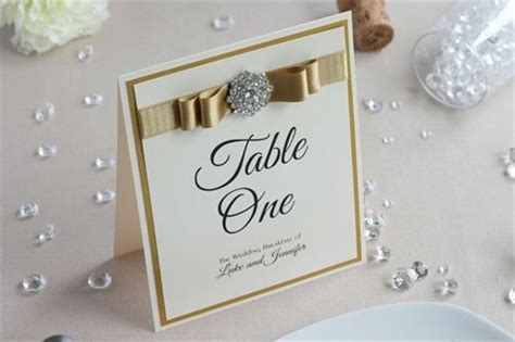 how to make table cards pin by justyna mietelska on wedding ideas