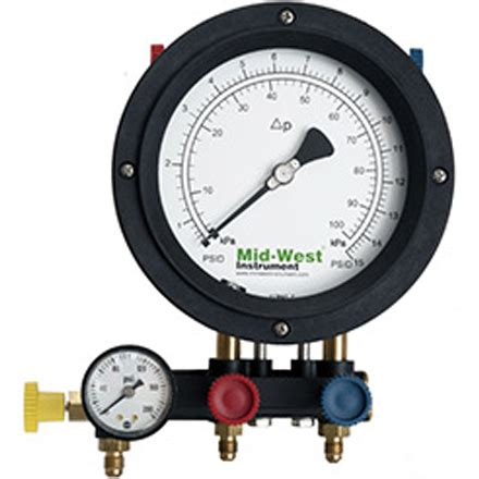 pumptrol pressure switch contact diagram square d pressure