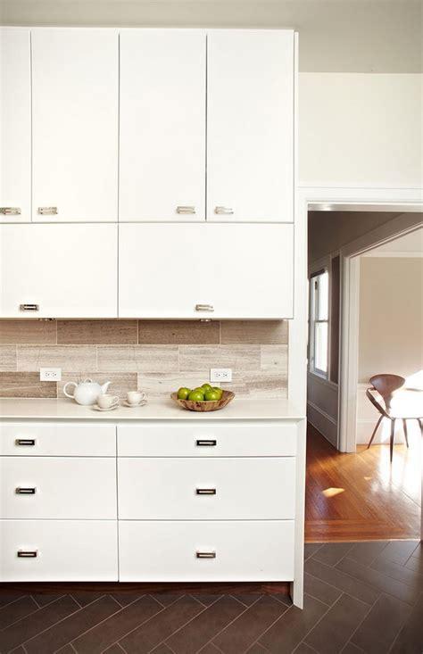 how to install travertine tile backsplash travertine tile backsplash ideas in exclusive kitchen designs