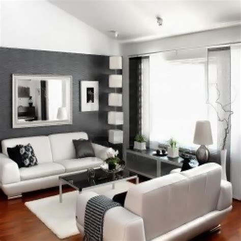drawing room interiors drawing room interior services in chennai id 4264226648