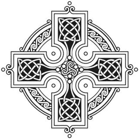 pattern znaczenie celtic knot designs and meanings celtic knot tattoos and