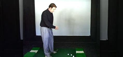 how to improve your swing how to improve your golf swing with the gate drill 171 golf
