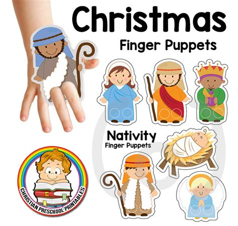 printable children s nativity story 25 christ centered christmas crafts for kids southern