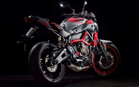 yamaha mt  moto cage  wallpapers
