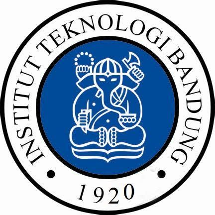 Kaos Institut Teknologi Bandung 1920 5 kemah kerja geodesi itb 2011 masigit kareumbi