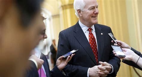 senate gop plans july debt ceiling vote politico
