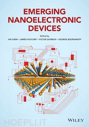 libro where memory leads emerging nanoelectronic devices chen an curatore hutchby james curatore zhirnov victor