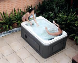 spa 291 2 person tubs sale 2 person spa two person
