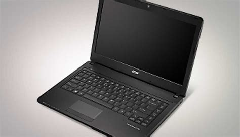 Hardisk Laptop Acer Travelmate acer introduces travelmate p243 laptop for smbs starting rs 35 000 digit in