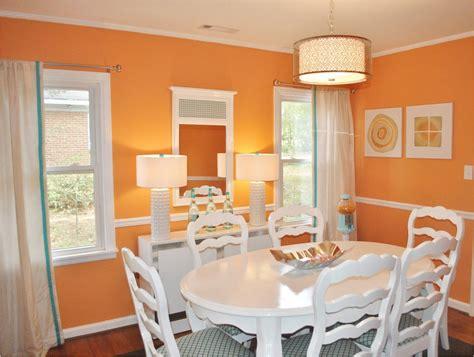 colores  pintar sala comedor  cocina juntos cocina