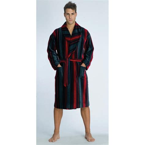 robe de chambre homme robe chambre homme