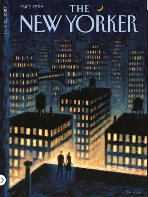 The New - review the new yorker the new yorker magazine wired