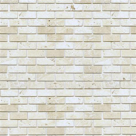 light up bricks outdoor brick walls outdoor lighting 171 serene home and
