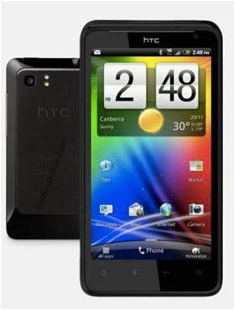 Hp Htc Velocity 4g Htc Velocity 4g Mobile Review With Specs N Features Xcitefun Net