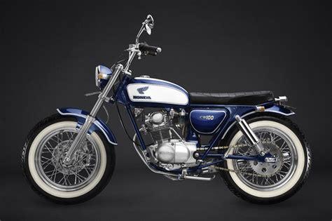 Kaos Honfa Cb 100 my honda cb 100 car motorcycle honda and honda cb