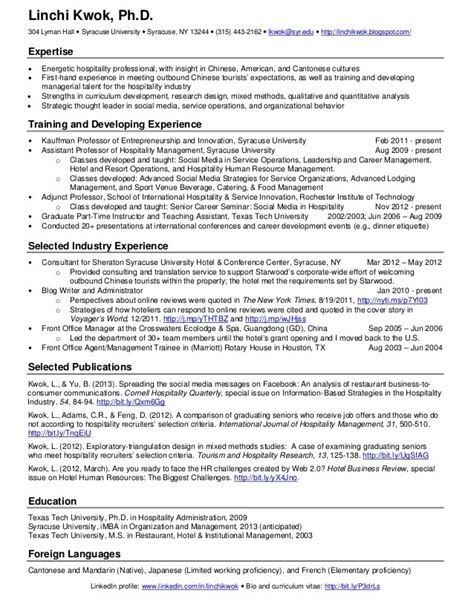 sle 1 page resume 28 images 41 one page resume templates free sles exles 10000 cv and