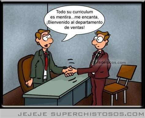 imagenes graficas comicas entrevista de trabajo humor gr 225 fico empleo humor