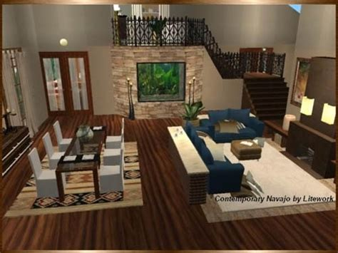 sims 3 house interior design sims 2 downloads sims 2 free downloads sims 2 interior