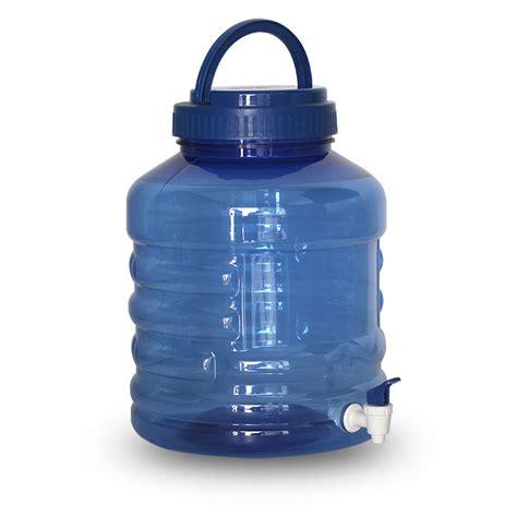 Harga Guci Galon Air grosir kemasan minuman
