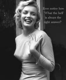 Wedding Photographers Nyc Fotos De Marilyn Monroe Con Frases