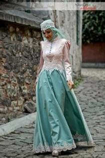 Murah Papa Modern dresspartygauncantik busana muslim pesta modern murah