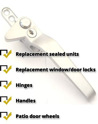 Welcome To Landlord Bullet Proof Misted Windows Window Repairs In St Helens Liverpoool