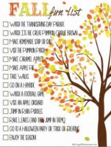 why fall is the best season why fall is the best season my web value