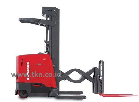 Forklift Listrik Diesel Dan Gas jual toyota forklift