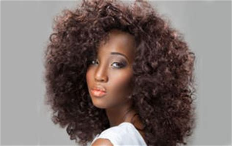 affordable haircuts edmonton afro hairdressers north london