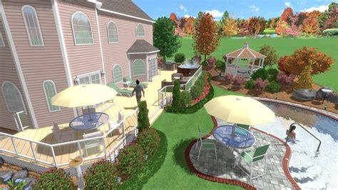 free landscaping software landscaping software gallery
