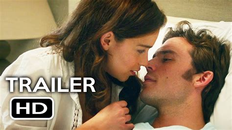 film romance seperti me before you me before you official trailer 2 2016 emilia clarke
