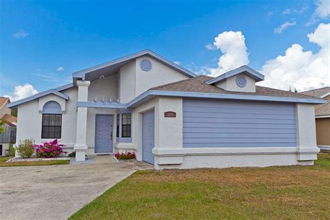 2 bedroom villas in orlando 2 bedroom 2 bath villa in kissimmee with private pool