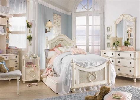 shabby chic bedroom wall colors shabby chic bedroom decor girl bedroom ideas home