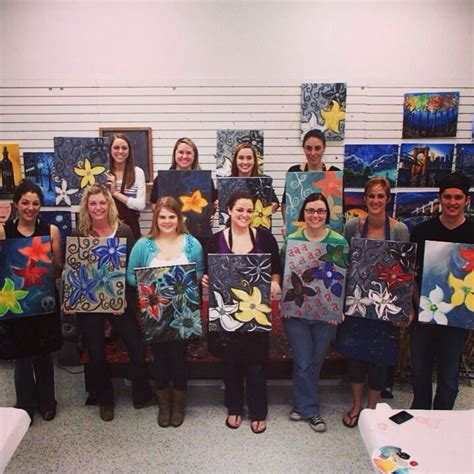 paint with a twist birthday 17 best images about painting with a twist ideas on