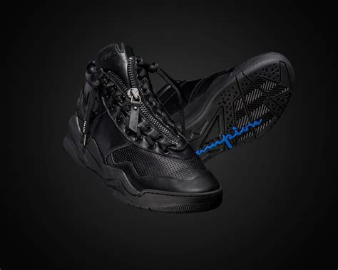 basketball shoe release dates chion x casbia basketball sneaker release