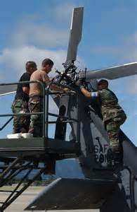c1 aircraftengineering