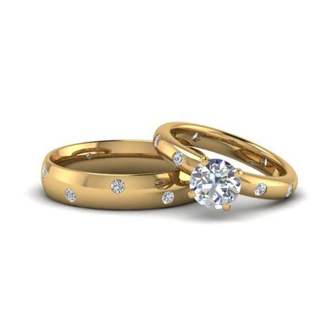 Ee  Wedding Ee   Rings Foruples  Ee  Wedding Ee   Rings