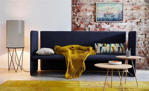 herbstdeko fürs fenster kaufen schlafzimmer lila